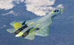 Нужна ли нам модель ПАК ФА Т-50 в масштабе 1/48?