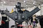 Moscow Hobby Expo 2014: Выставка достижений мира моделизма
