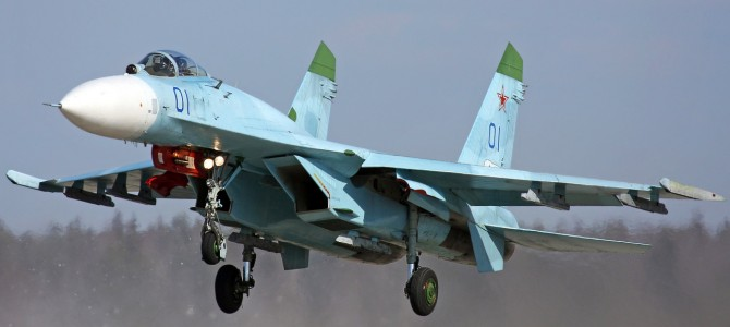 Новинка Су-27 СМ от Звезды VS Russian Su-27 Flanker B Fighter от Trumpeter: Кто лучше?