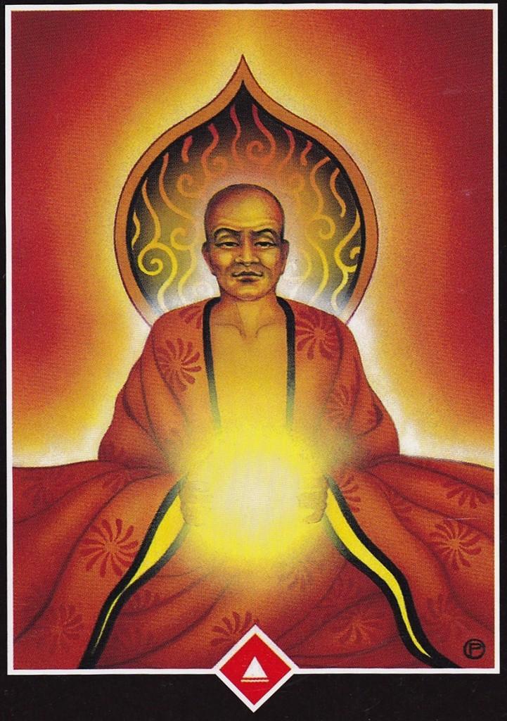 osho-zen-tarot-creator-king1
