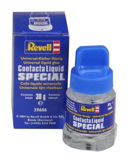 Contacta Professional, 25 g
