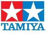Tamiya Corp.: Основные вехи в истории японского производителя
