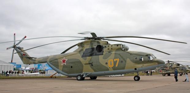 Mil_Mi-26_on_the_MAKS-2009