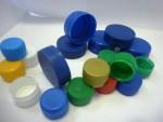 Пробка от бутылки — лучшая подставка для окрашивания мелких деталей