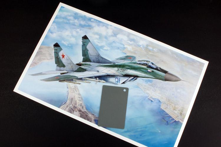 GWH_MiG-29-9-12_Review-26