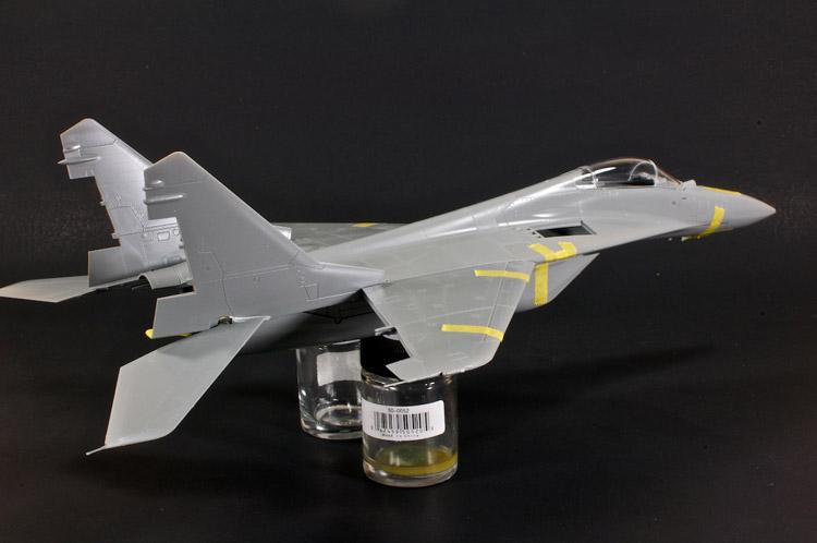 GWH_MiG-29-9-12_Review-48
