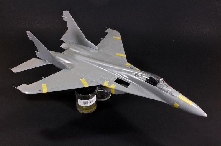 GWH_MiG-29-9-12_Review-49