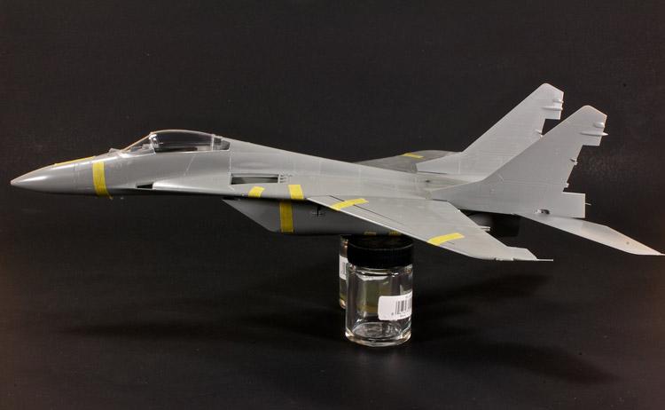 GWH_MiG-29-9-12_Review-51