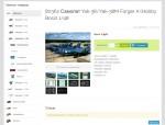 ScaleTao.com: Изменил оформление товара в каталоге