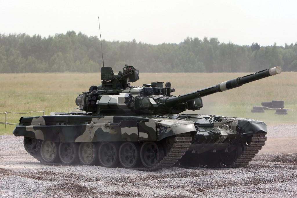 poligon_t_90_tank_2250x1500