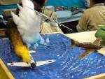 Последний отсчет: Фильм: F-14 Tomcat в боях при Перл-Харборе