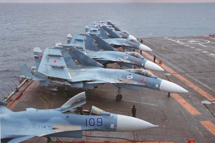 Сухой Су-33: 1/48: Бегемот : 48-007: Обзор декали палубного истребителя Су-33