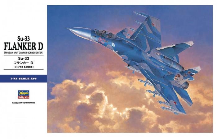 Сухой Су-33: 1/72: Бегемот : 72-028: Обзор декали палубного истребителя Су-33