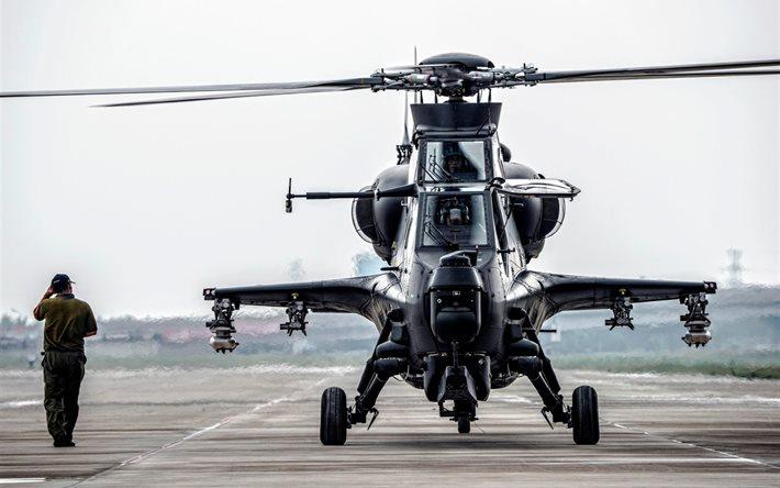 thumb2-kitauskiu-z-10-ydarnyu-vertolet-army-air-force-chines