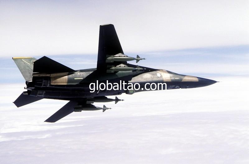 F-11F-Pave-Tack