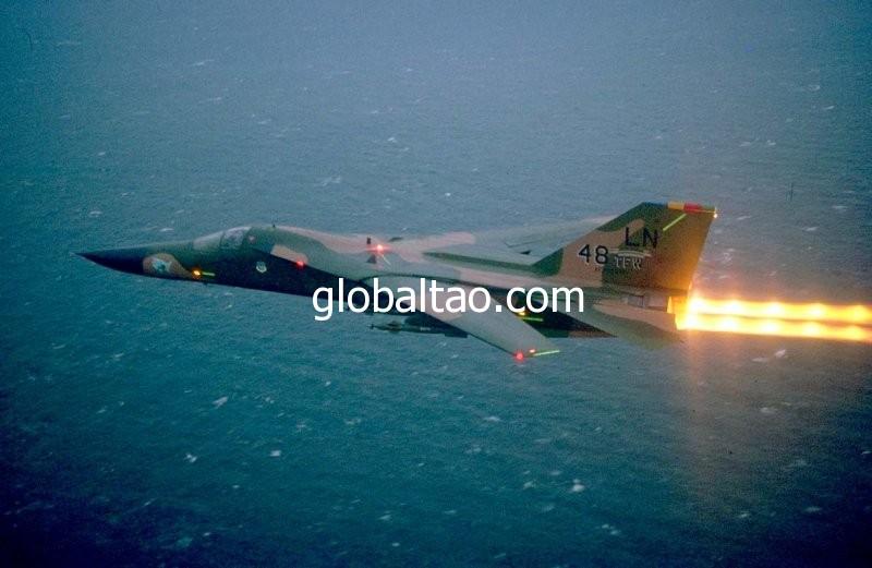 agfighter1gx7