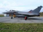 Самолет France Rafale M: 80319: 1/48: Hobby Boss: Истребитель 4го поколения ВВС Франции