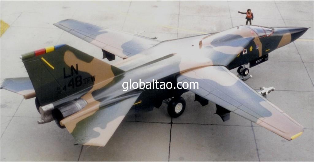 zF-111F-4