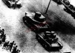 Танк Soviet T-24: 82493: 1/35: Hobby Boss: Первые средние танки СССР