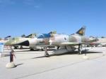 Самолет Dassault Mirage IIICJ: 80316: 1/48: Hobby Boss: Убийца Мигов