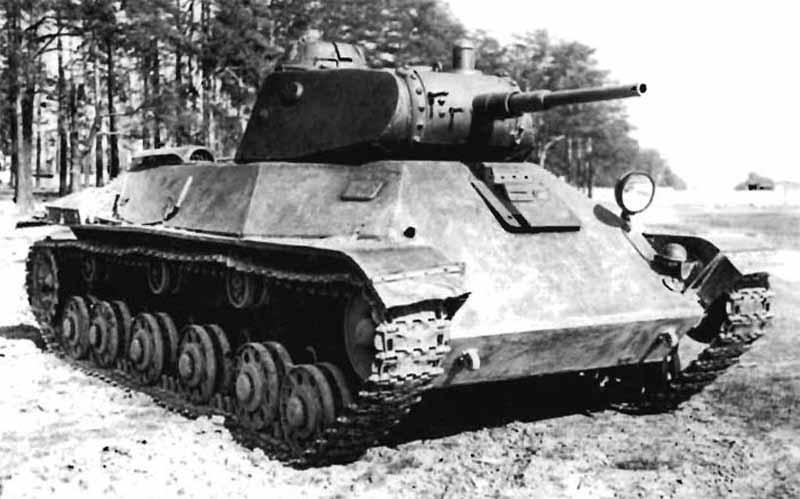 Советский легкий танк Т-50_cbc2d174-8dbe-47d1-a197-8d5f4ce4c2f2_2