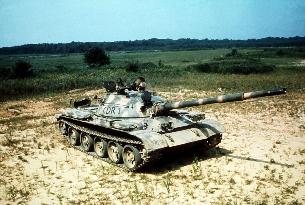 1280px-Soviet_T-62A_MBT