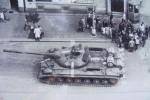 Танк Soviet T-10M Heavy tank: 05546: 1/35: Trumpeter: Наследник Вождя