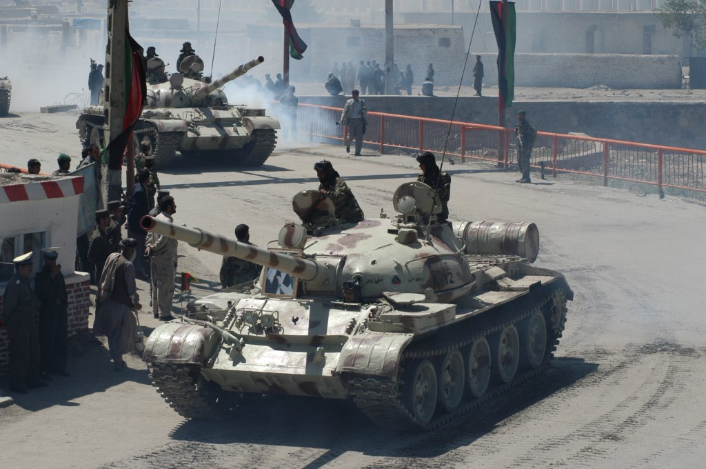 T62_Afghanistan