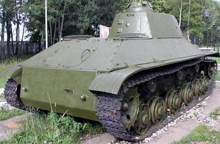 sov_tanki (63)