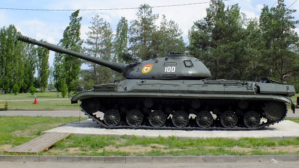 t10m-10