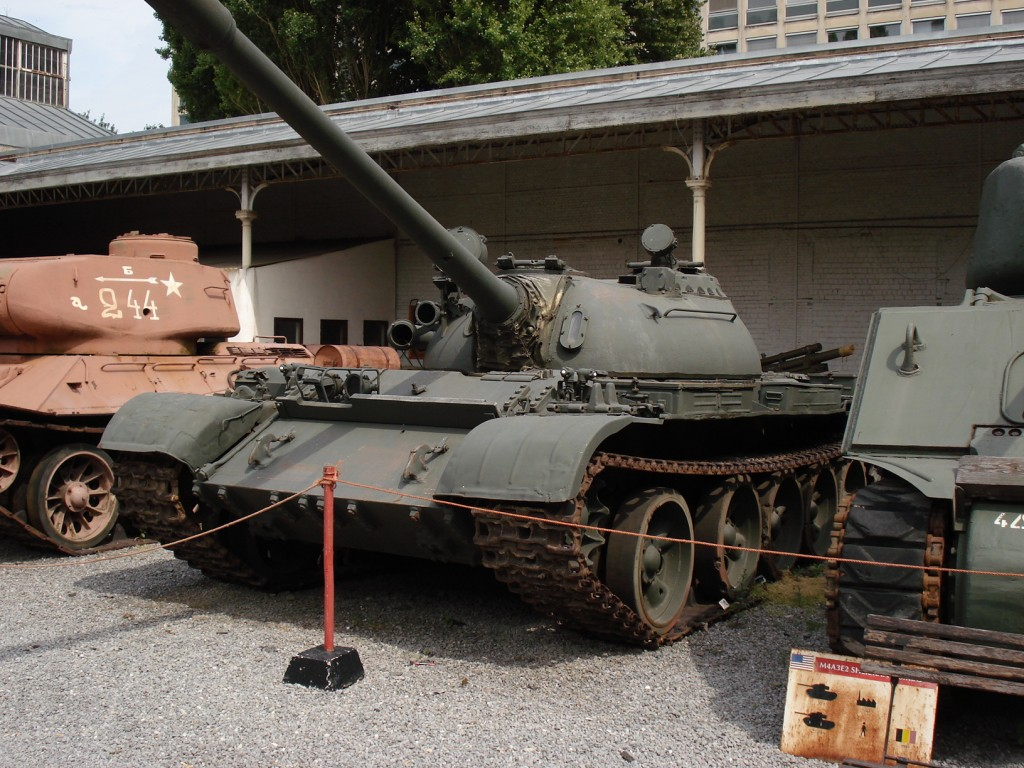 t62-tank