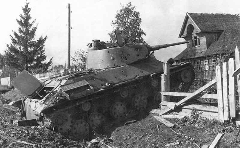 tank-t-50-21