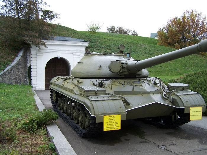 tank-t10m-13563852