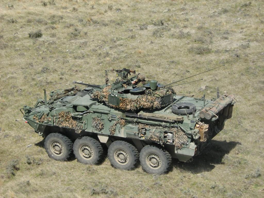 QAMR_vehicle