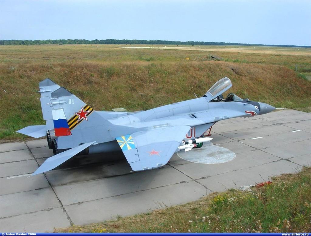 ap_MiG-29_31giap_9-13