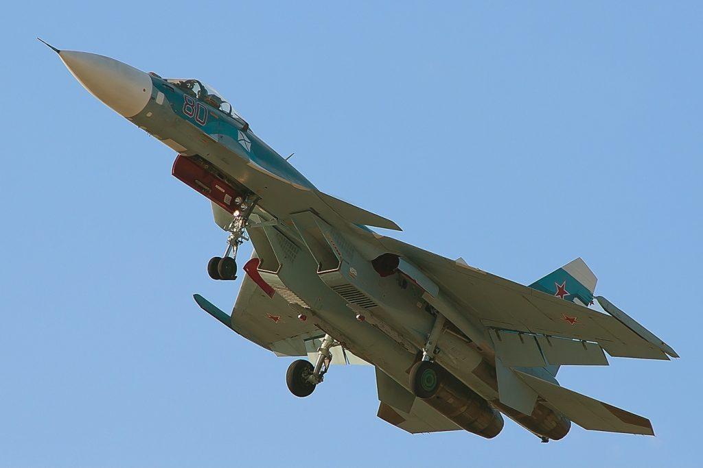 Sukhoi_Su-33_in_2010
