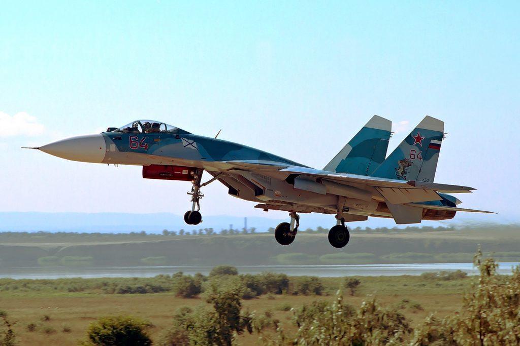 Sukhoi_Su-33_in_2010_(6)