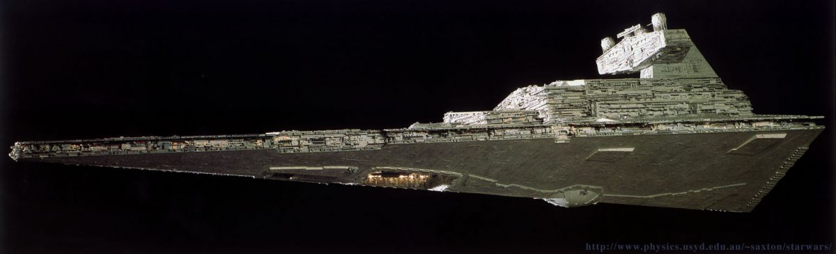 imperator-i-class-star-destroyer-1