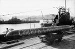 Война после Победы: Советско-японская война 1945 года