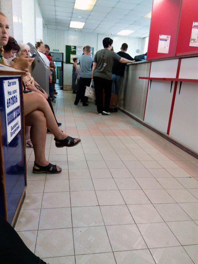 Интернет-магазин Enosha.ru: Получил свой первый заказ