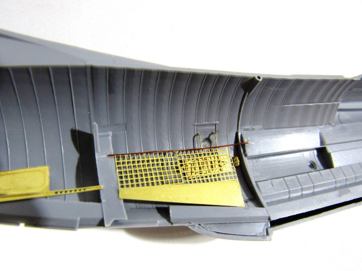 Ил-76МД от Звезды: МД 144206: 1/144: Микродизайн