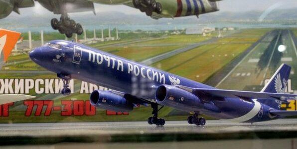 Ту-204 от Звезды: Что же происходит на самом деле?