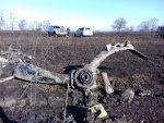 Спустя 72 года Пе-2 подняли из болота: Приморский край с. Варфоломеевка