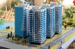 Архитектурные макеты: Технология создания макета: Основы макетирования: Смирнов В.А.