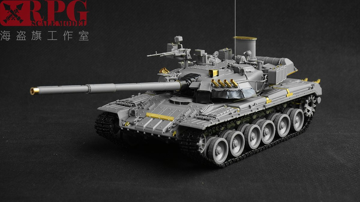 rpg model t-80에 대한 이미지 검색결과