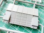 Российская БМОП «Терминатор-2»: 3695: 1/35: Звезда: Обзор коробки