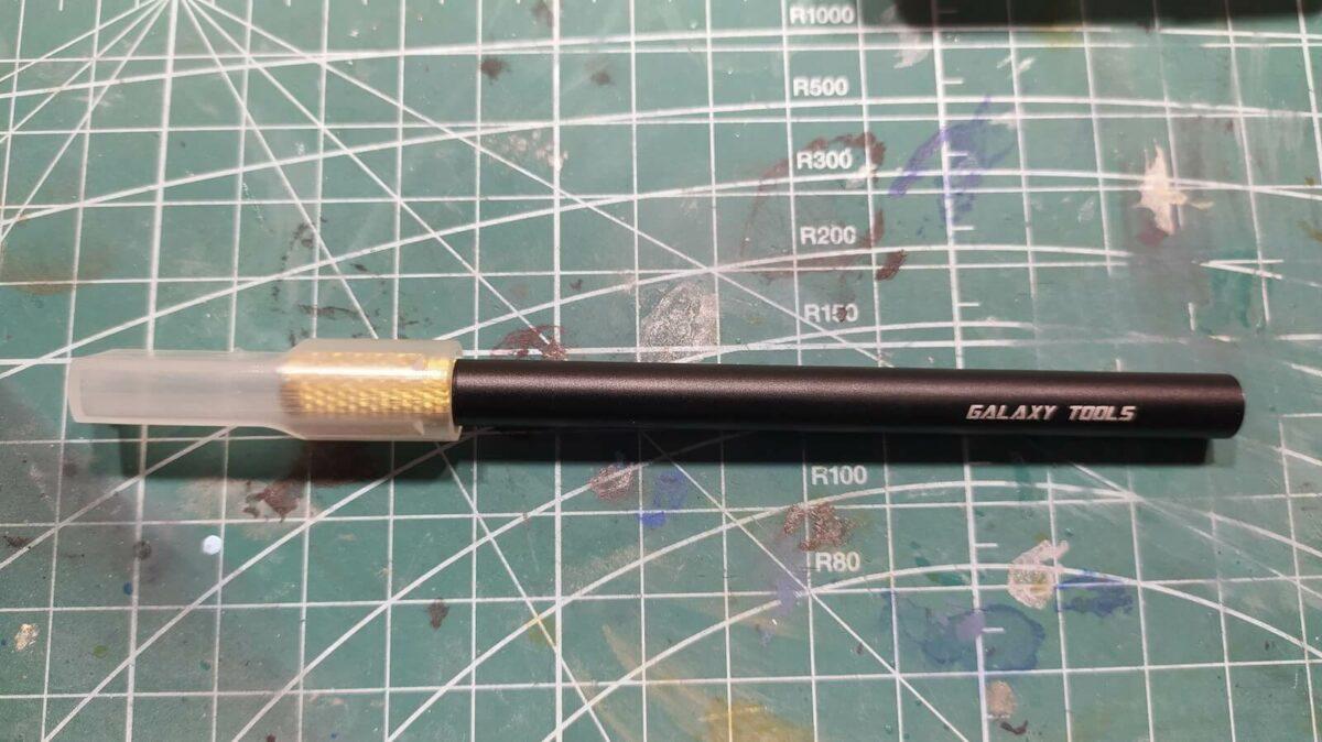 Риветеры цанговые зажим Galaxy Tools T09G04 T09G02 T09G01 T09B08 T09B02 T09B01